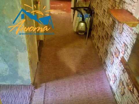 2 комнатная квартира в Обнинске, Курчатова 8 - Фото 3