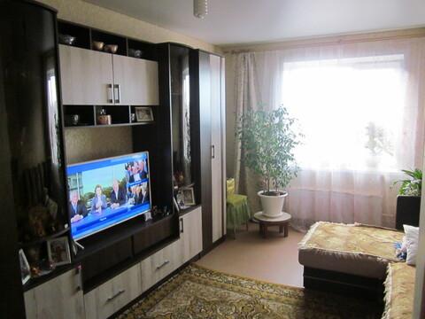Продаю 1 комнатную в Рябково - Фото 1