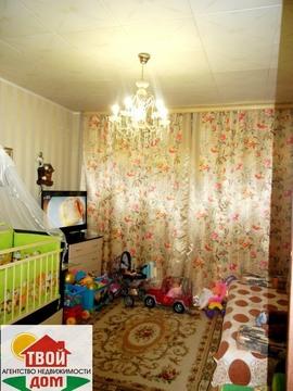 Продам двухуровневую 3-к квартиру в г. Обнинске ул. Молодежная д 1 , 3 - Фото 3