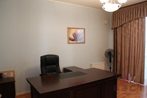 Квартира, ул. Красноармейская, д.41 - Фото 1