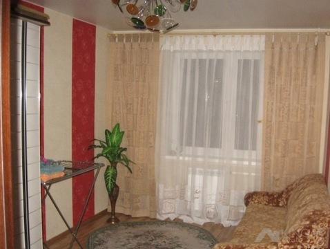 Продается 2к квартира в Королеве, мкр.Юбилейный, ул.Пушкинская - Фото 5