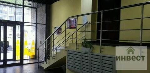 Продается однокомнатная квартира г.Апрелевка ул.Жасминовая 7 (ЖК Весна - Фото 1