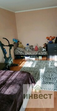 Продается однокомнатная квартира, г.Наро-Фоминск, ул.Профсоюзная, д.34 - Фото 2