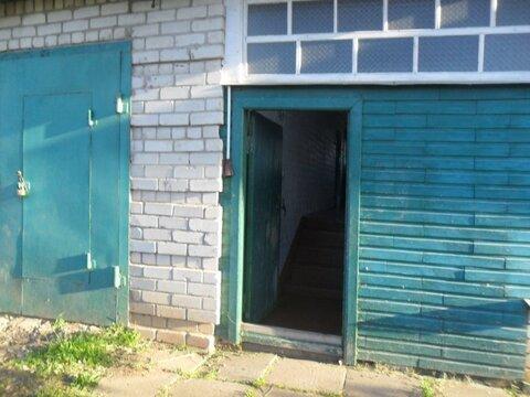 Продажа дома, 70 м2, с Кстинино, Советская, д. 46 - Фото 3