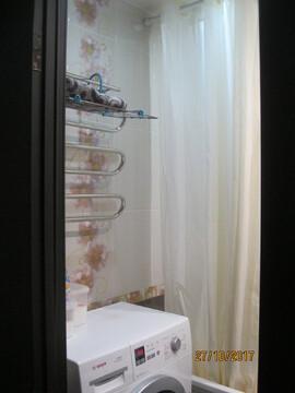 Продам 2 комнатную квартиру в центре - Фото 4