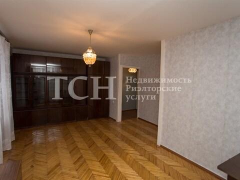 1-комн. квартира, Королев, проезд Циолковского, 3а - Фото 5