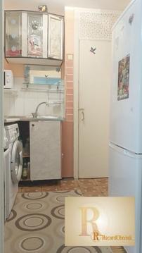 Продается1ком квартира - Фото 5