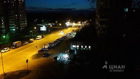 Аренда комнаты, Заречный, Ул. Ленина - Фото 1