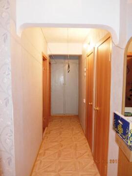 Продажа квартиры, Якутск, Каландаришвили - Фото 4