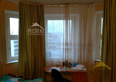 Продажа квартиры, м. Люблино, Ул. Белореченская - Фото 2