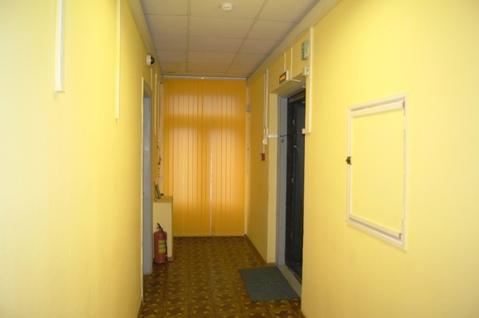 Аренда 6-ти этажного здания (1440 кв.м.) р-н м.Сокол - Фото 2
