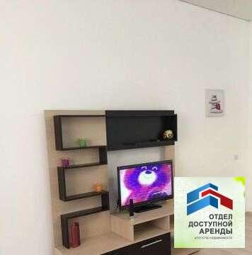 Квартира ул. Новогодняя 36 - Фото 4