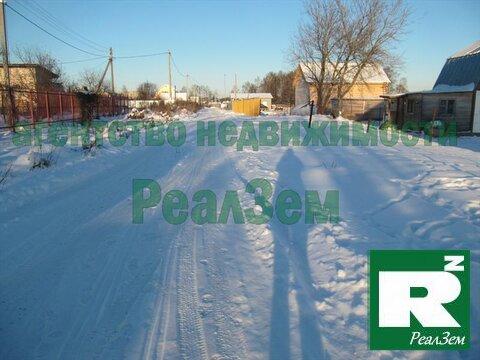 Дом 160 кв.м.в поселке Ворсино Калужская область , Боровский район - Фото 2