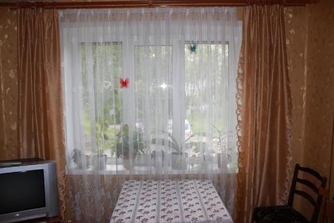 Комната с хорошим ремонтом в квартире - Фото 4