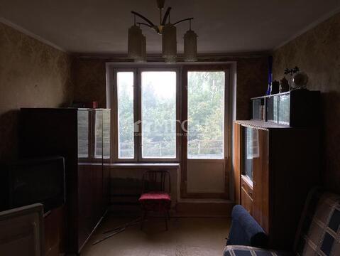 Продажа комнаты, Сумской проезд - Фото 3