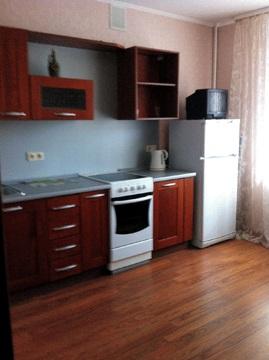 Сдаётся 1к.кв. на ул. Ванеева в нов. кирпичном доме на 7/9 этаже. - Фото 5