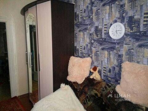 Продажа квартиры, Пермь, Ул. Графтио - Фото 1