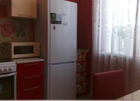 Продажа квартиры, Волгоград, Ул. Новоремесленная - Фото 4