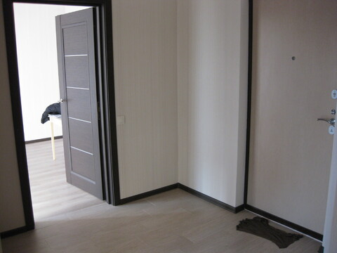 2-х комнатную квартиру 8\9 пан м. Строгино ул. Маршала Катукова д17к3. - Фото 4