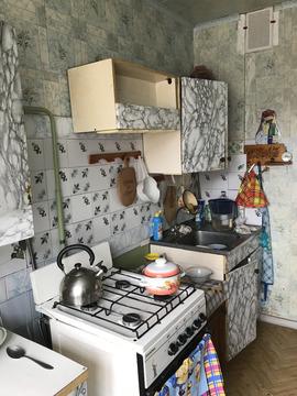 Продажа квартиры, Брянск, Ул. Абашева - Фото 4