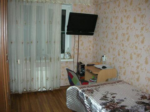 Квартира на Степана Разина - Фото 4