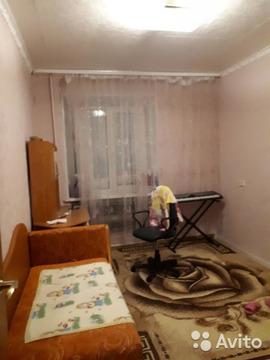 3-к квартира, 68 м, 3/9 эт. - Фото 2