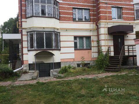 Продажа офиса, Йошкар-Ола, Ленинский проспект - Фото 2