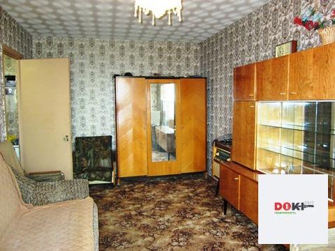 Квартира в Егорьевске в 6 микрорайоне - Фото 3