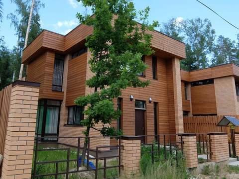 Готовый дом с коммуникациями  ИЖС. - Фото 4