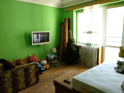 Продам 1-комнатную квартиру на ул. Раевского - Фото 3