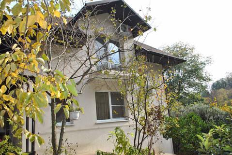 Продажа дома, Сочи, Малоахунский проезд - Фото 4