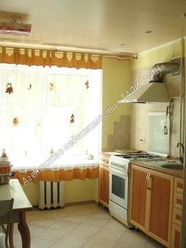 Продается 2 комн. квартира, р-он Русское Поле - Фото 1