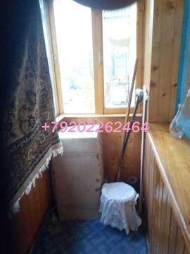 Квартира, ул. Студенческая, д.20 - Фото 2