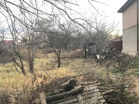 Земельный участок 14 с. Сергиев Посад - Фото 3