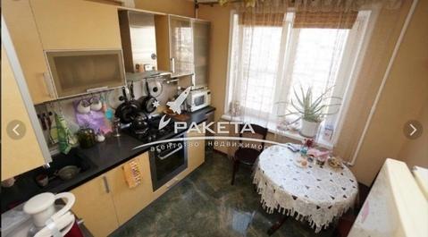 Продажа квартиры, Ижевск, Ул. Металлистов - Фото 1