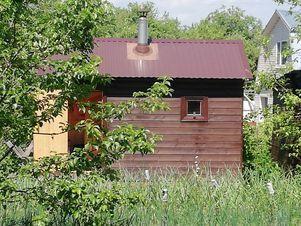 Продажа дома, Богородский район, 18-я линия - Фото 2