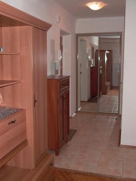 Сдается квартира Тепличная улица, 8 - Фото 4