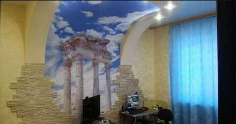 Квартира ул. Твардовского 22 - Фото 4