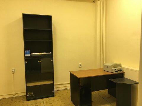 Офисное помещение на пл.Петра Великого,5 - Фото 2
