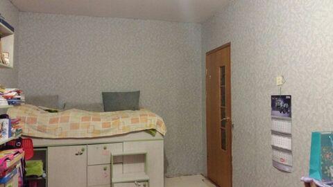 Продажа квартиры, Каскара, Тюменский район, Г Тюмень - Фото 4