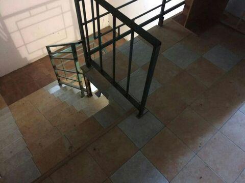 Продается квартира г.Махачкала, ул. Южная - Фото 4