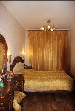 Продам 4-х комнатную квартиру в Соломбале - Фото 4