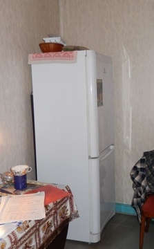 Сдам 1-комн. кв-ру 31 м2 в Невском р-не - Фото 4