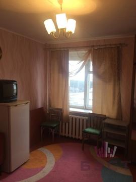 Комнаты, ул. Донбасская, д.4 - Фото 1