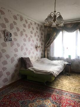Продам 2к.кв в г.Наро-Фоминск улица Профсоюзная,18 - Фото 4