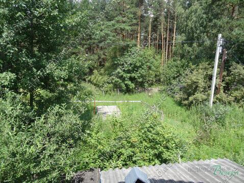 Егорьевское ш. 35 км от МКАД, Хрипань, Дача 107 кв. м - Фото 5