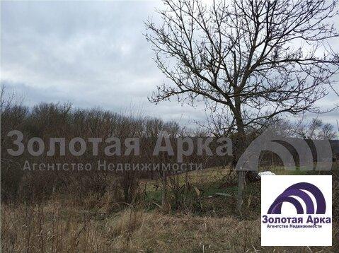 Продажа участка, Азовская, Северский район, Ул. Лермонтова - Фото 2