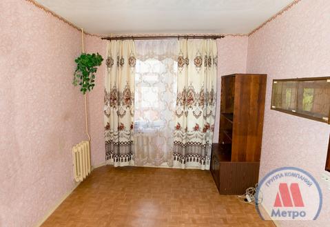 Квартира, ул. Строителей, д.1 - Фото 4