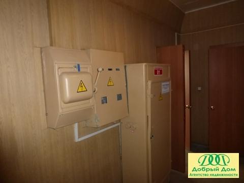 Продам нежилое помещение в ленинском районе, Чайкиной, 11 - Фото 5