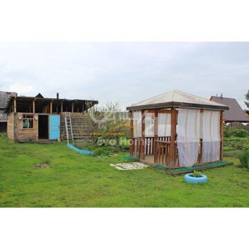 Жилой дом, Сысертский район - Фото 5
